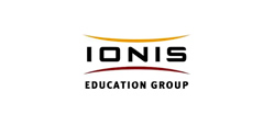 IONIS-EDUCATION-GROUP