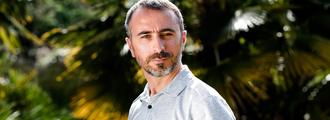 Philippe Cauneau