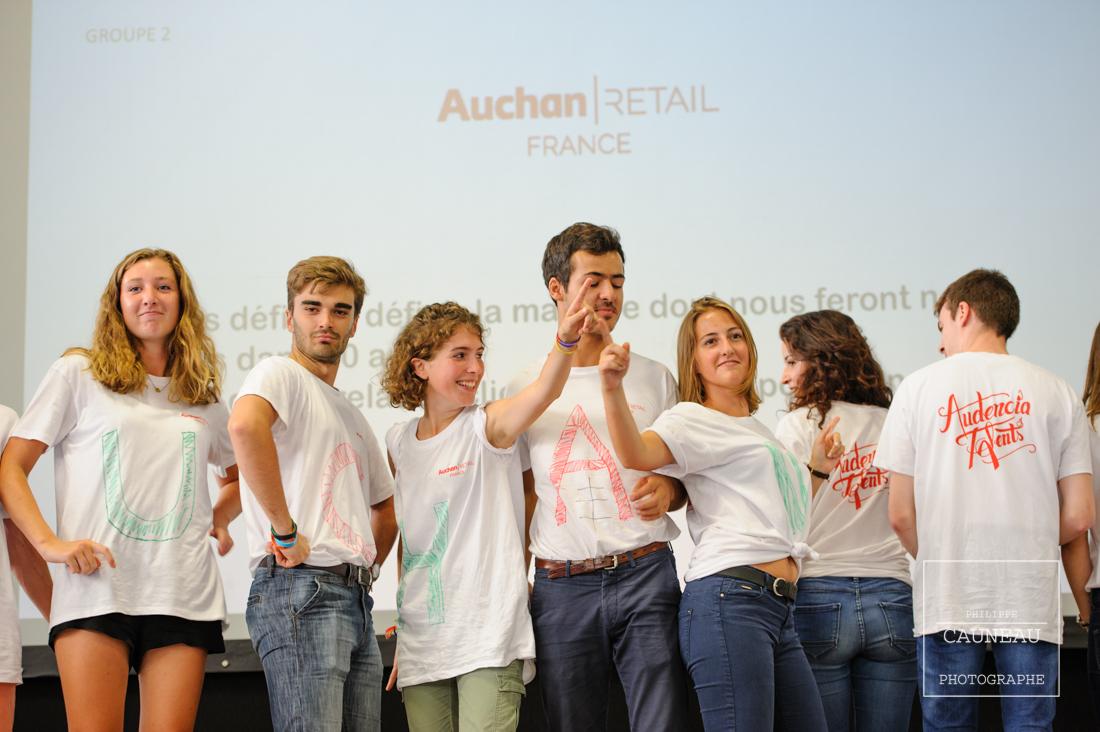 Audencia-Talents-Séminaire-Programme-Grande-Ecole