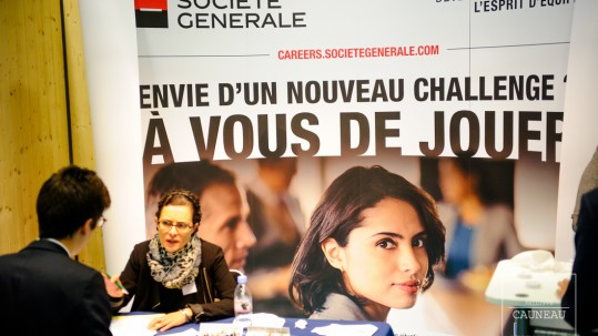 Forum-des-entreprises-Audencia-Business-School