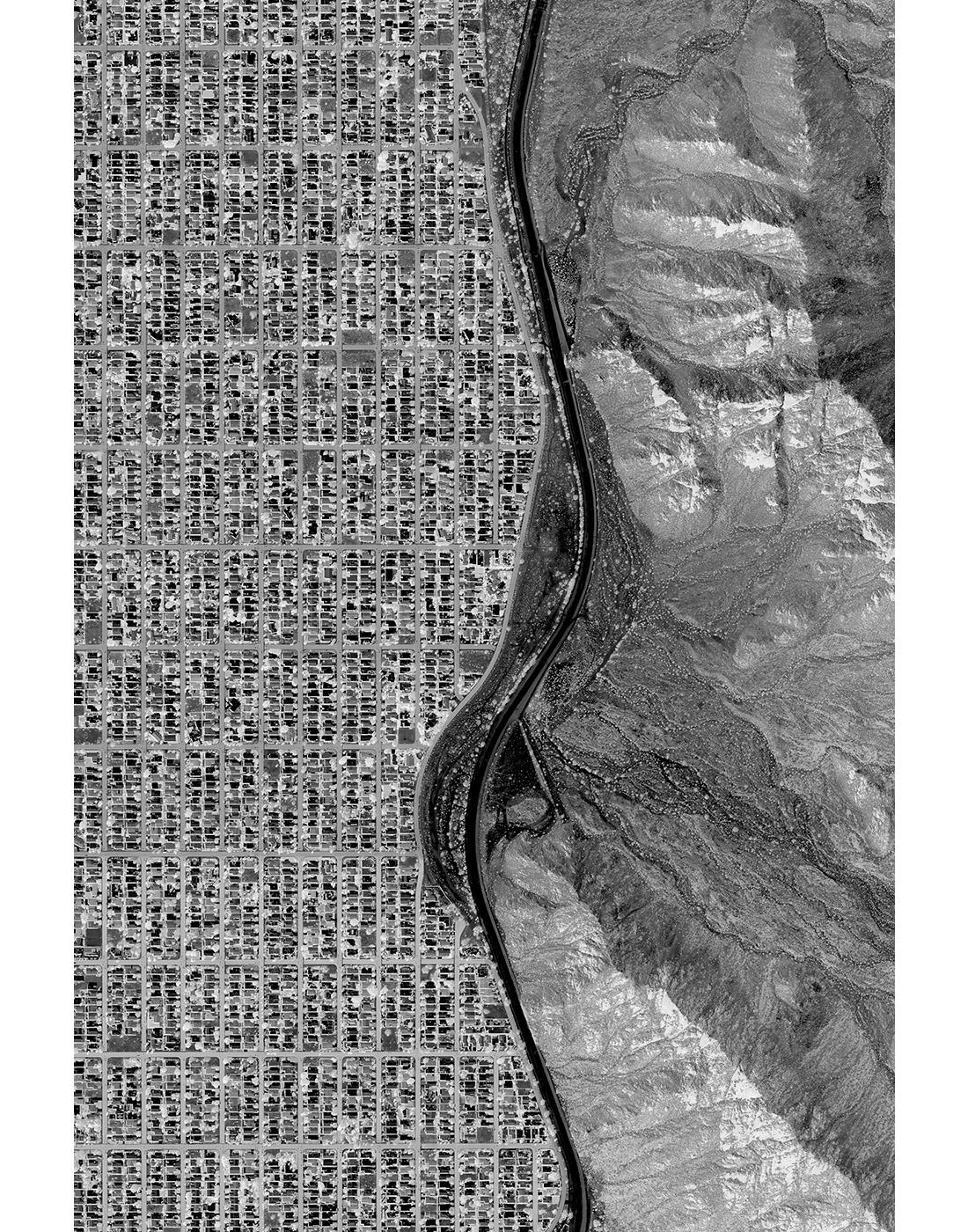 Sur Terre ailleurs - Californie-003