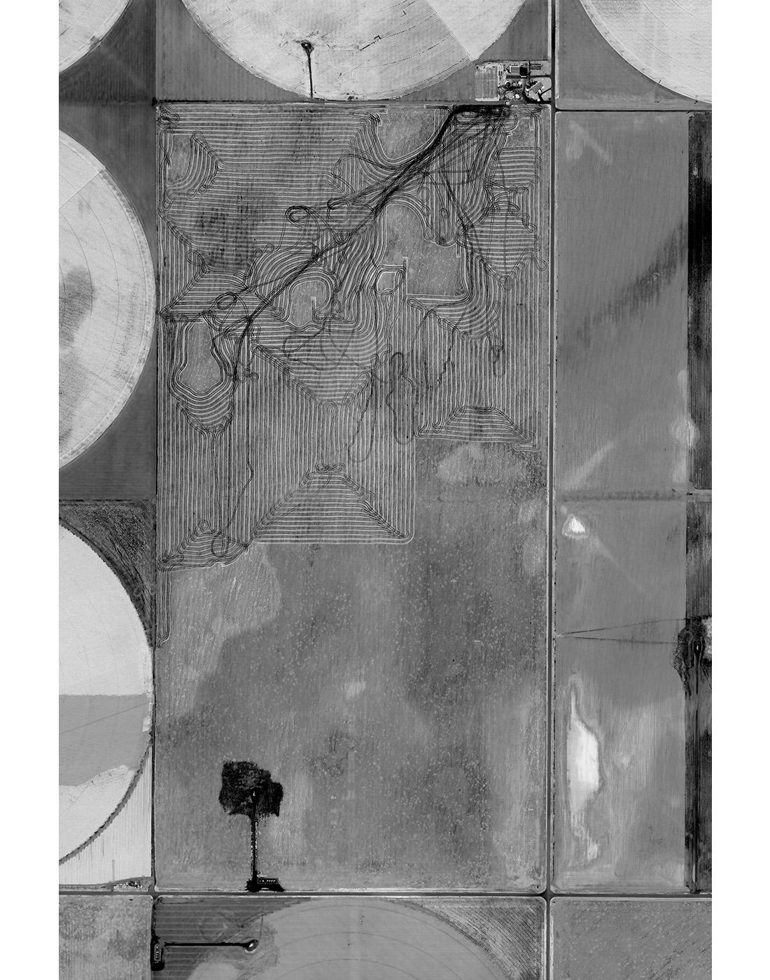 Sur Terre ailleurs - Kansas-02