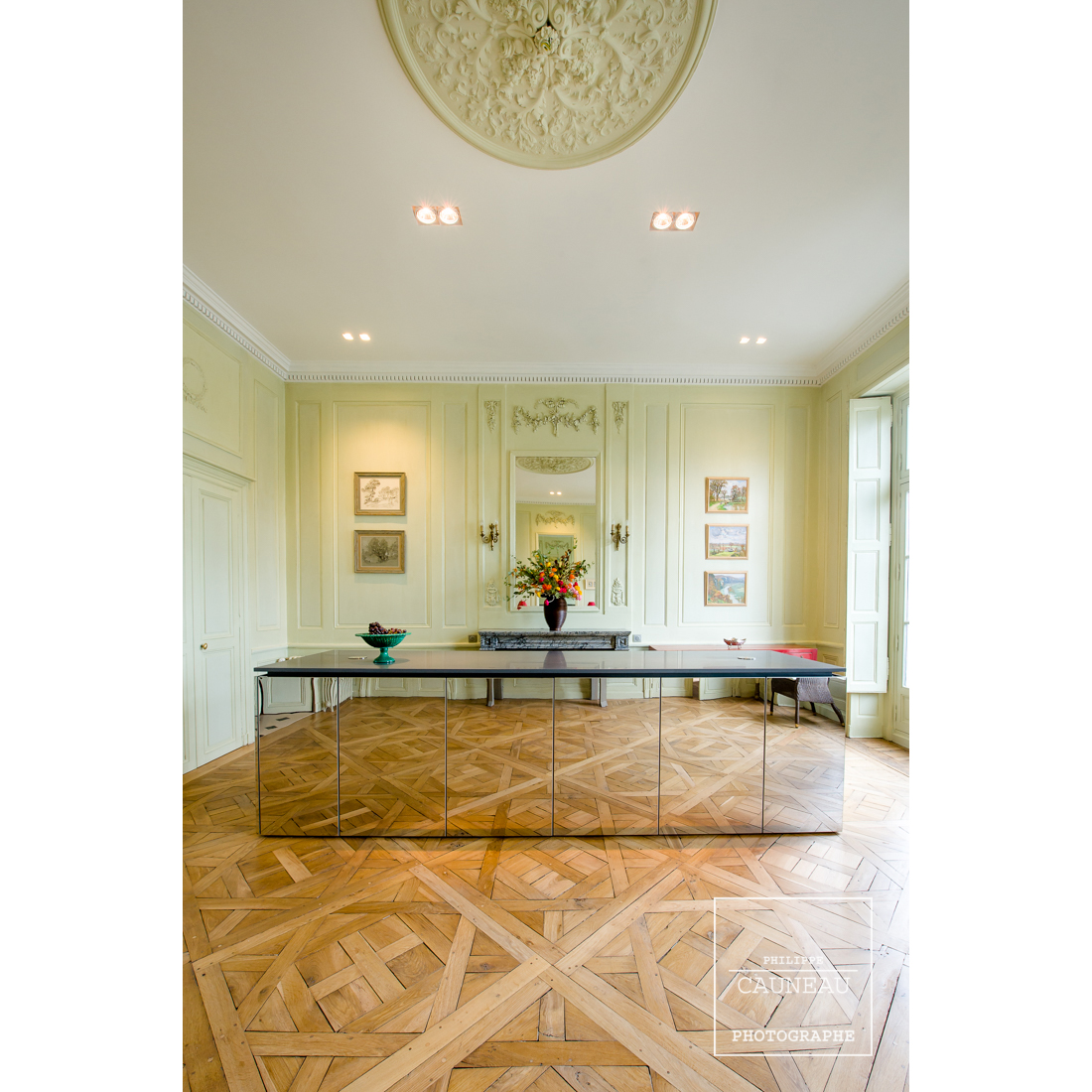 COdesign-Appartement-XVIII