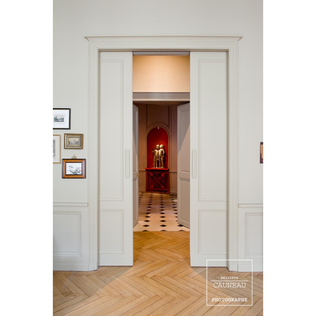 COdesign-Appartement-XVIII-Nantes
