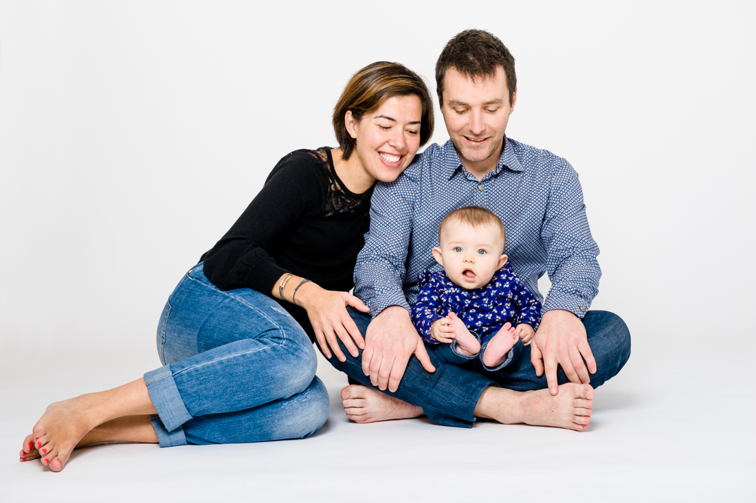 Portraits-Studio-Famille-Naissance