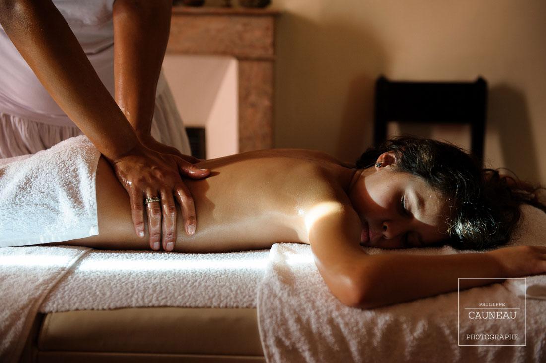 Tantric massage notting hill
