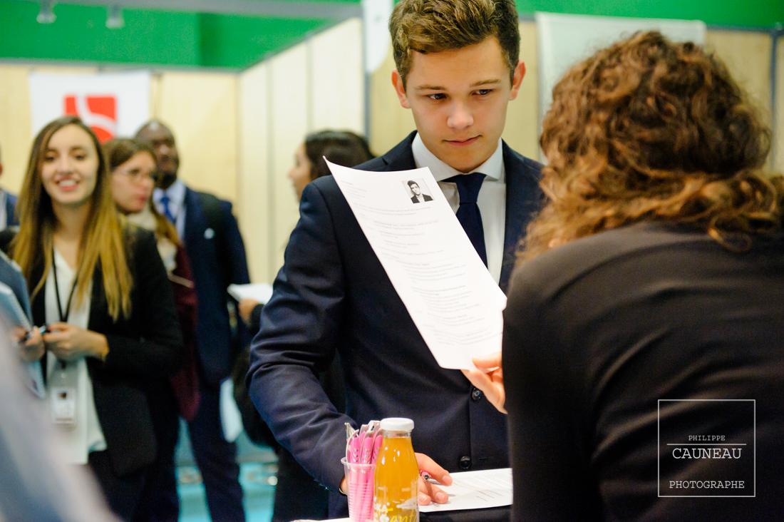 Forum-des-entreprises-Audencia-Business-School