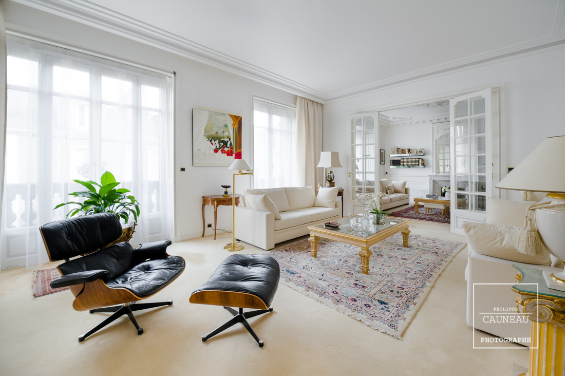 Appartement-standing-Nantes